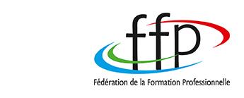 logo-ffp2