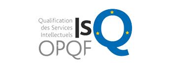 logo-isq