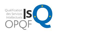 logo-isq2