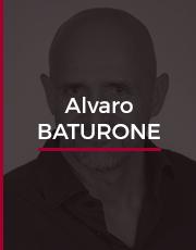 Alvaro-hover