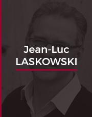 Jean-Luc LASKOWSKI