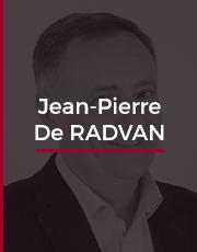 Jean-Pierre-hover