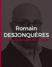 Romain-hover