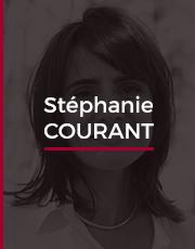 Stephanie-hover