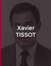 Xavier-hover