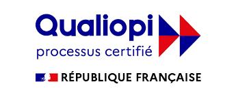 Certification QUALIOPI - ICARE